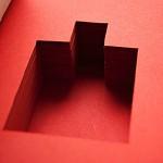 Perfume Paper Passion 06 150x150 Wallpaper* x Steidl Books x Geza Schoen Paper Passion Fragrance