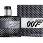 james bond fragrance 2012 1 150x150 James Bond Skyfall Fragrance