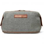 180884 mrp in l 150x150 WANT Les Essentiels de la Vie Recycled Cotton Canvas Wash Bag